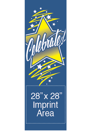 Celebrate - Kalamazoo Banner Works