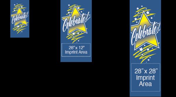 Celebrate - Kalamazoo Banner Works