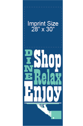 Shop Dine Enjoy - Kalamazoo Banner Works