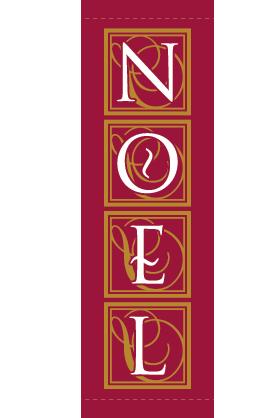Noel - Kalamazoo Banner Works