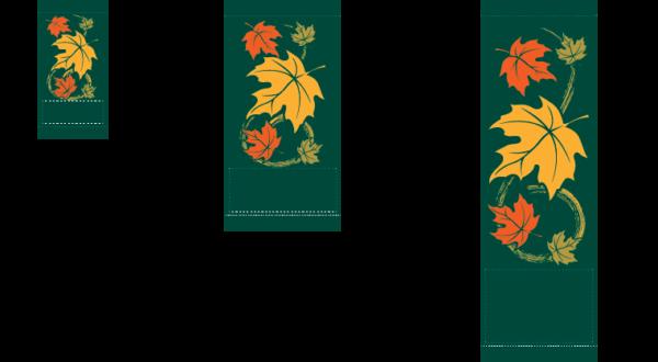 Whispering Winds - Kalamazoo Banner Works