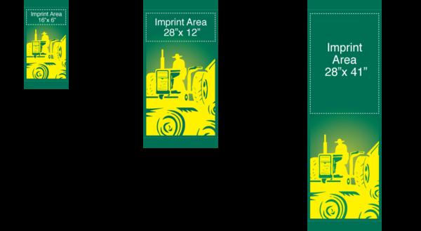 Farming - Kalamazoo Banner Works