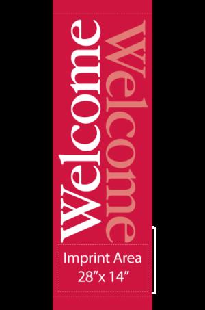 Welcome - Kalamazoo Banner Works