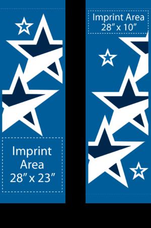 Starshine - Set - Kalamazoo Banner Works