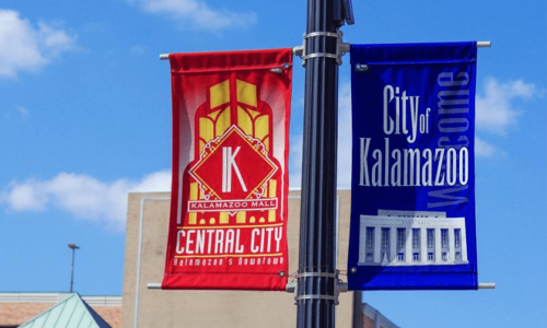 Local Banner Experts Provide Unbeatable Digital Banners